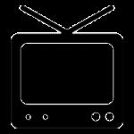 iklan tv - manfaat 4life transfer factor bagi sistem imun