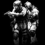 pasukan khusus