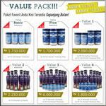 produk promo terlaris 4life transfer factor 1