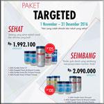 produk promo terlaris 4life transfer factor 2