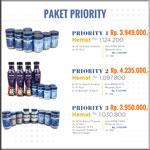 produk promo terlaris 4life transfer factor
