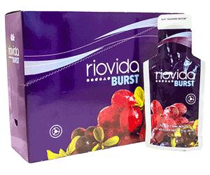 4life transfer factor riovida burst trifactor formula