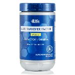 produk 4life transfer factor plus