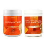 produk nutrastart 4life transfer factor
