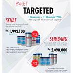 produk promo 4life transfer factor 2