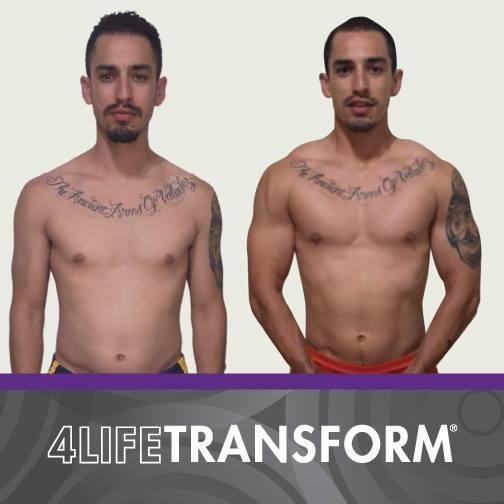 protf-pro-tf-testimoni-protf-pro-tf-before-after-protf-pro-tf-4life-transfer-factor-transform-eddie-valadez