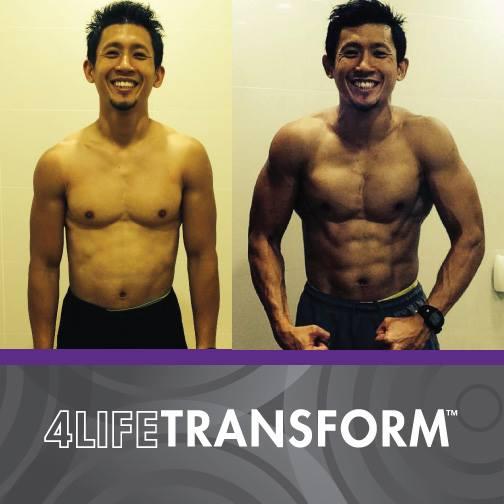 protf-pro-tf-testimoni-protf-pro-tf-before-after-protf-pro-tf-4life-transfer-factor-transform-gold-international-diamond-nadzrul-salim-singapore