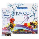 katalog produk 4life transfer factor riovida stix