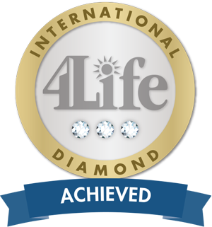 peringkat 4life international diamond 4lifetransferfactorsNet