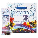 produk riovida stix 4life transfer factor