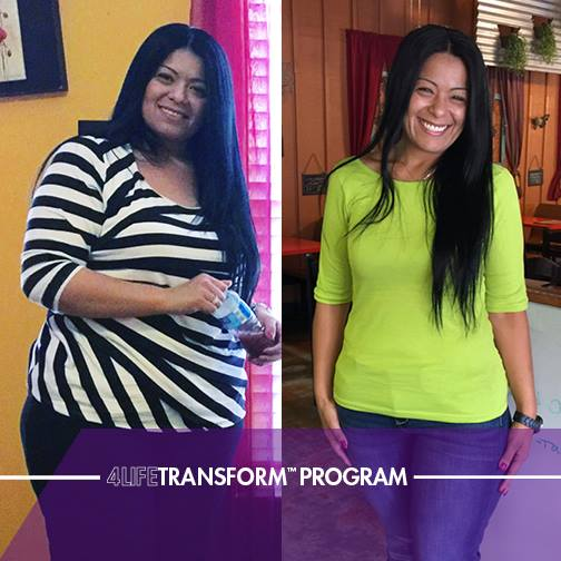protf-pro-tf-testimoni-protf-pro-tf-before-after-protf-pro-tf-4life-transfer-factor-transform-adriana-castillo-diamond-south-carolina-usa