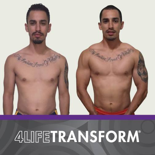 protf-pro-tf-testimoni-protf-pro-tf-before-after-protf-pro-tf-4life-transfer-factor-transform-eddie-valadez