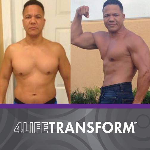 protf-pro-tf-testimoni-protf-pro-tf-before-after-protf-pro-tf-4life-transfer-factor-transform-gold-international-diamond-juan-vargas-florida-usa