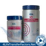 katalog produk 4life transfer factor cv vitamin mineral complex 4lifetransferfactorsnet