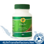 katalog produk 4life transfer factor pbgs 4lifetransferfactorsnet
