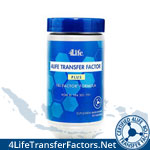 katalog produk 4life transfer factor plus 4lifetransferfactorsnet