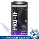 katalog produk 4life transfer factor pro-tf 4lifetransferfactorsnet
