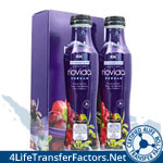 katalog produk 4life transfer factor riovida 4lifetransferfactorsnet