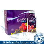 katalog produk 4life transfer factor riovida burst 4lifetransferfactorsnet