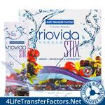 katalog produk 4life transfer factor riovida stix 4lifetransferfactorsnet