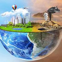 efek polusi terhadap kesehatan tubuh