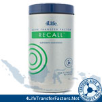 katalog produk 4life transfer factor recall 4lifetransferfactorsnet