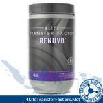 katalog produk 4life transfer factor renuvo 4lifetransferfactorsnet